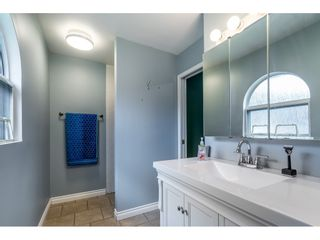 """Photo 23: 33610 8TH Avenue in Mission: Mission BC House for sale in """"Heritage Park"""" : MLS®# R2564963"""