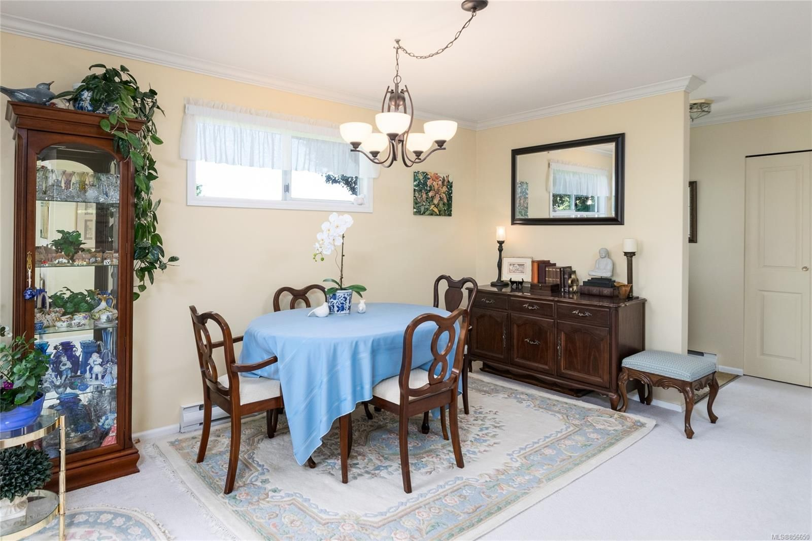 Photo 6: Photos: 4 305 Blower Rd in : PQ Parksville Row/Townhouse for sale (Parksville/Qualicum)  : MLS®# 856650