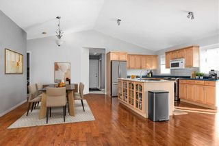 Photo 5: 4 Highland Drive in St Andrews: R13 Residential for sale : MLS®# 202109241