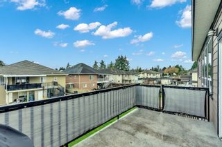 Photo 37: 13448 87B Avenue in Surrey: Queen Mary Park Surrey House for sale : MLS®# R2523417