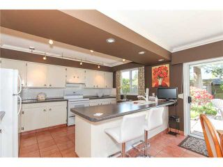 Photo 6: 983 51A ST in Tsawwassen: Tsawwassen Central House for sale : MLS®# V1115890
