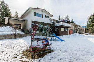 Photo 9: 3421 Northeast 1 Avenue in Salmon Arm: Broadview House for sale (NE Salmon Arm)  : MLS®# 10131122