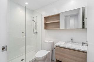 Photo 14: 507 60 Saghalie Rd in : VW Songhees Condo for sale (Victoria West)  : MLS®# 866406