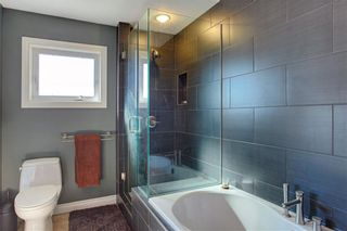Photo 16: 204 MAPLE COURT Crescent SE in Calgary: Maple Ridge Detached for sale : MLS®# A1152517