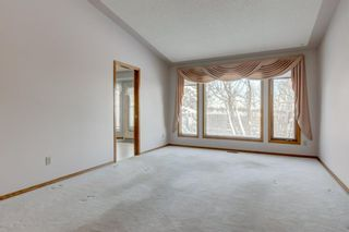 Photo 10: 113 Shawnee Rise SW in Calgary: Shawnee Slopes Semi Detached for sale : MLS®# A1068673