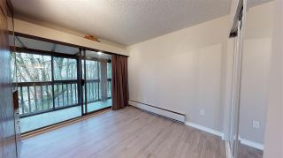 Photo 16: 305 720 EIGHTH Avenue in New Westminster: Uptown NW Condo for sale : MLS®# R2428134