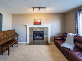 Photo 6: 215 Arbour Stone Place NW in Calgary: Arbour Lake Detached for sale : MLS®# A1074594