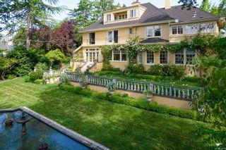 Photo 70: 1524 Shasta Pl in Victoria: Vi Rockland House for sale : MLS®# 882939