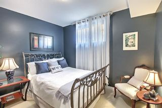 Photo 27: 31 Strathlea Common SW in Calgary: Strathcona Park Detached for sale : MLS®# A1147556