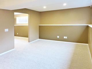 Photo 21: 107 Mt Allan Circle SE in Calgary: McKenzie Lake Detached for sale : MLS®# A1068557