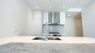 """Photo 16: 2510 4670 ASSEMBLY Way in Burnaby: Metrotown Condo for sale in """"STATION SQUARE"""" (Burnaby South)  : MLS®# R2625732"""