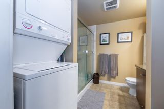 """Photo 26: 311 2990 BOULDER Street in Abbotsford: Abbotsford West Condo for sale in """"Westwood"""" : MLS®# R2624735"""