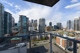 Photo 26: 1402 188 15 Avenue SW in Calgary: Beltline Apartment for sale : MLS®# A1104698