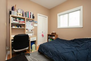 Photo 15: 7845 FRASER Street in Vancouver: South Vancouver 1/2 Duplex for sale (Vancouver East)  : MLS®# R2320801