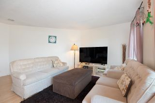 """Photo 6: 403 1065 W 72ND Avenue in Vancouver: Marpole Condo for sale in """"OSLER HEIGHTS"""" (Vancouver West)  : MLS®# R2601485"""