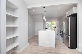 Photo 9:  in Edmonton: Zone 04 House for sale : MLS®# E4253304