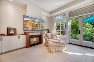 Photo 37: 493 Dunmora Crt in Central Saanich: CS Inlet House for sale : MLS®# 886641