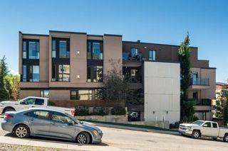 Photo 31: 404 2905 16 Street SW in Calgary: South Calgary Apartment for sale : MLS®# A1154199