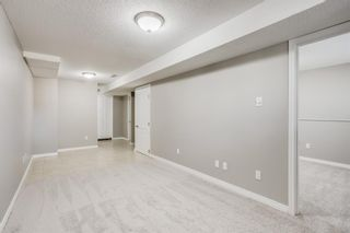 Photo 17: 11227 11 Street SW in Calgary: Southwood Semi Detached for sale : MLS®# A1153941