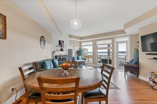 Photo 6: 203 1392 S Island Hwy in : CR Campbell River Central Condo for sale (Campbell River)  : MLS®# 866106