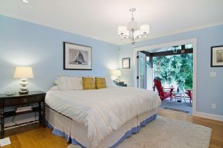 Photo 8: 431 TRINITY Street in Coquitlam: Central Coquitlam House for sale : MLS®# R2065057