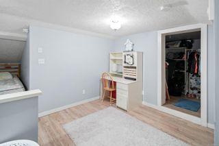 Photo 57: 950 Tiswilde Rd in : Me Kangaroo House for sale (Metchosin)  : MLS®# 884226