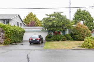 Photo 4: 1330 53A Street in Delta: Cliff Drive House for sale (Tsawwassen)  : MLS®# R2471644