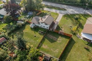 Photo 33: 2545 COLEVIEW ROAD in Castlegar: House for sale : MLS®# 2461138
