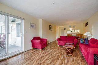 Photo 9: 202 10128 132 Street in Surrey: Whalley Condo for sale (North Surrey)  : MLS®# R2582647