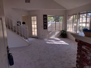Photo 1: 26322 Loch Glen in Lake Forest: Residential Lease for sale (LN - Lake Forest North)  : MLS®# OC21215924