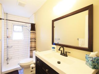 Photo 12: 506 W 23RD Street in North Vancouver: Central Lonsdale House for sale : MLS®# R2590682