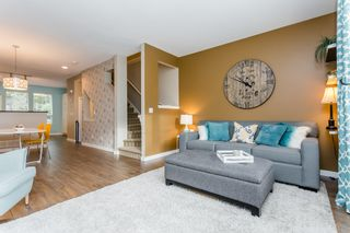 """Photo 8: 33 14952 58 Avenue in Surrey: Sullivan Station Townhouse for sale in """"Highbrae"""" : MLS®# R2232617"""