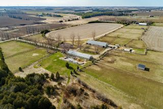 Photo 35: 293199 8th Line in Amaranth: Rural Amaranth Property for sale : MLS®# X4749676