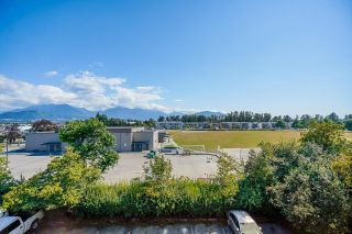 """Photo 26: 1316 45650 MCINTOSH Drive in Chilliwack: Chilliwack W Young-Well Condo for sale in """"Phoenixdale"""" : MLS®# R2604015"""