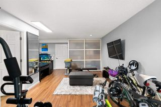 """Photo 34: 156 2721 ATLIN Place in Coquitlam: Coquitlam East Townhouse for sale in """"THE TERRACES"""" : MLS®# R2587837"""