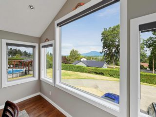 Photo 9: 6304 Lansdowne Pl in Duncan: Du East Duncan House for sale : MLS®# 879017
