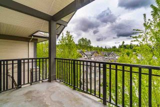 """Photo 19: 409 2958 WHISPER Way in Coquitlam: Westwood Plateau Condo for sale in """"SUMMERLIN"""" : MLS®# R2575108"""