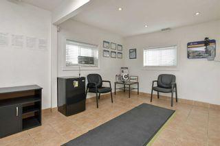 Photo 7: 9 Stewart Court: Orangeville Property for sale : MLS®# W5346677