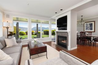 Photo 33: 3197 POINT GREY Road in Vancouver: Kitsilano House for sale (Vancouver West)  : MLS®# R2560613
