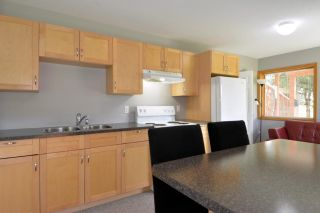 Photo 40: 813 RICHARDS STREET in Nelson: House for sale : MLS®# 2461508