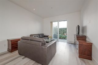 """Photo 16: 20 6868 BURLINGTON Avenue in Burnaby: Metrotown Townhouse for sale in """"METRO"""" (Burnaby South)  : MLS®# R2346304"""