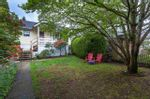 Main Photo: 55 N FELL Avenue in Burnaby: Capitol Hill BN House for sale (Burnaby North)  : MLS®# R2573385