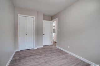 Photo 13: 205 Boyd Street in Saskatoon: Forest Grove Residential for sale : MLS®# SK826086