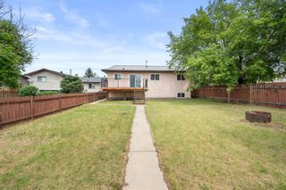 Photo 30: 433 6 Street: Irricana Detached for sale : MLS®# A1121874