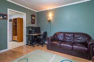 Photo 19: 2627 Merville Rd in : CV Merville Black Creek House for sale (Comox Valley)  : MLS®# 860035