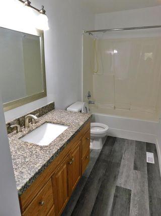 Photo 16: 4720 51A Avenue: Bon Accord House for sale : MLS®# E4253454