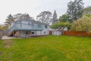 Photo 47: 1774 Emerson St in : Vi Jubilee House for sale (Victoria)  : MLS®# 874334