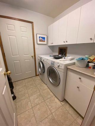 Photo 31: 10323 107A Avenue: Westlock House for sale : MLS®# E4249662