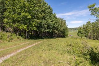 Photo 20: 498 Ave W & Hwy 22: Rural Foothills County Land for sale : MLS®# C4302344