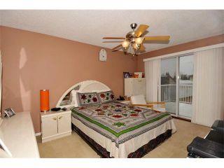 Photo 19: 3307 48 Street NE in Calgary: Whitehorn House for sale : MLS®# C4003900